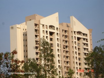 Shubarambh , Thane West