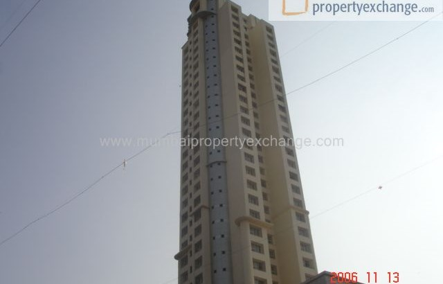 Avarsekar Heights 13 Nov 2006