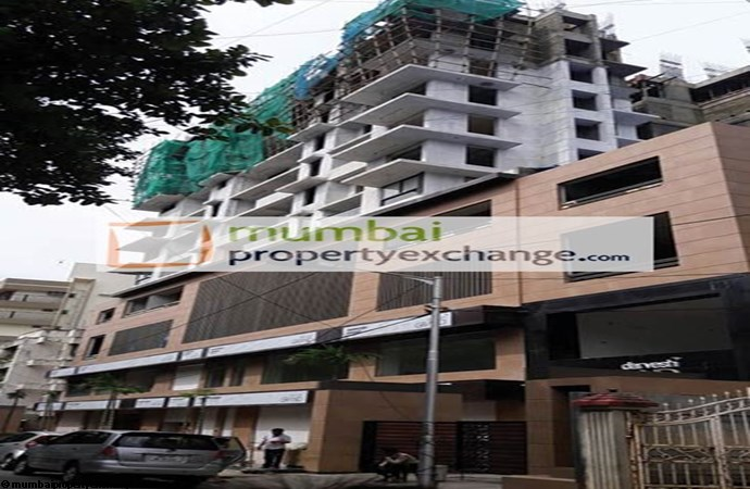 Darvesh Grand Construction image