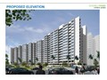 Godrej Prime Elevation Image-2
