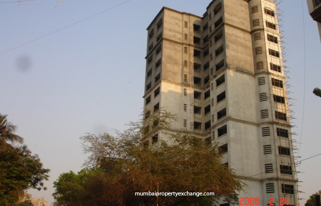 Shree Rameshwar Tower 24 February 2006