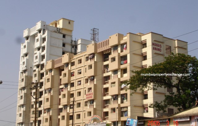 Manas Anand 15 March 2006