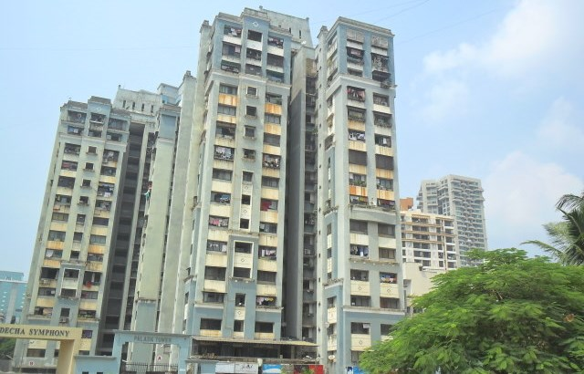 Palash Tower C