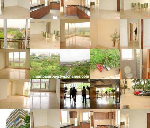 Preetika Apartment collage