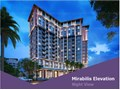 Mirabilis Elevation Image-3