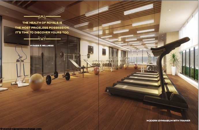 Sai World Empire Sai World Empire Fitness Center