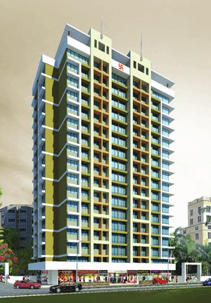 Sonal Heights image