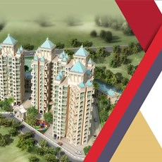 Vedant Imperial