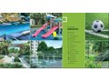 Wadhwa Courtyard Outdoor Amenities