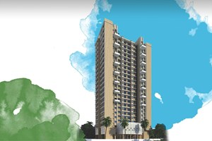 Shreeji Heights image