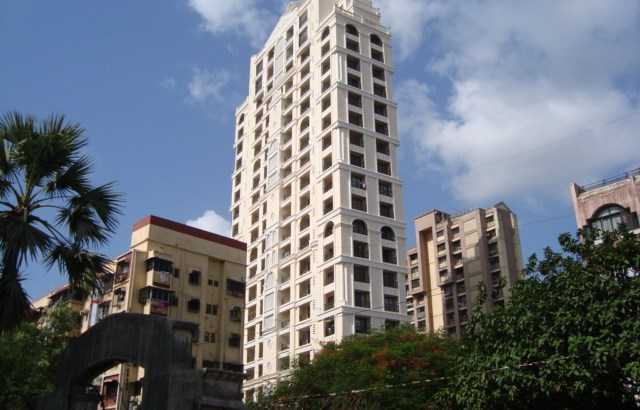 Mamta Heights