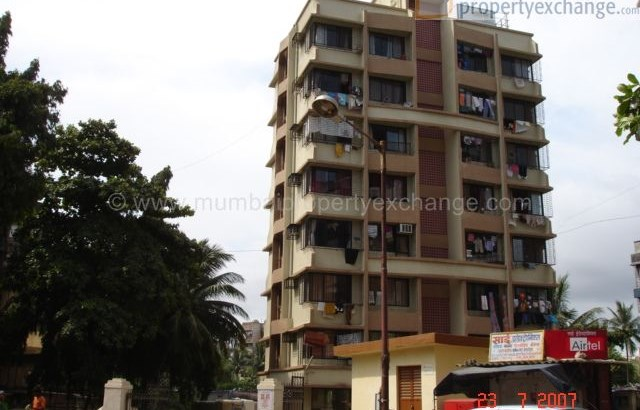 Anand Plaza 24 July 2007