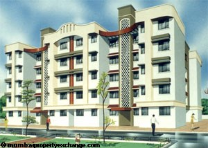 Lavdeep Apartment Image