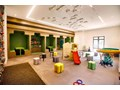 Lodha Amara Kids Play Area