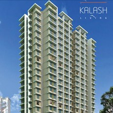 Kalash Apartment