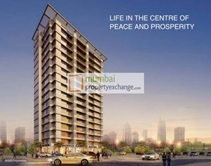 Ruparel Solitaire image