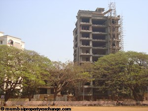 Rna Park View Chembur By Rna Corp Mumbai Property Exchange