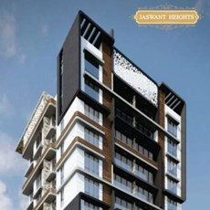 Jaswant Heights