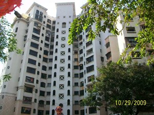 Shree Adinath Tower image