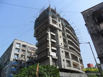 Aryan Tower, Bandra West