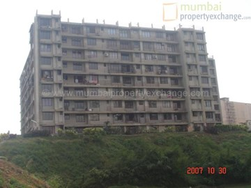 Palms Apartments II, Goregaon East