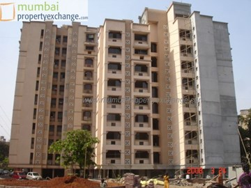 Runwal Estate, Thane West