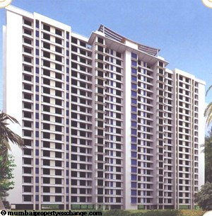 Royal Palms Apartments: Goregaon East By Royal Palms India Pvt Ltd