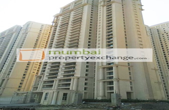 Forex exchange in thane west