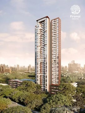 Piramal Revanta