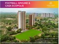 Lodha Upper Thane Elevation as June 2019 Image-6