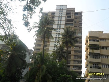 Madhuban, Bandra West