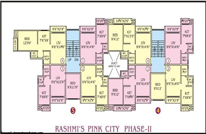 Rashmi Pink City 8.9.2012