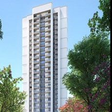 Lodha Codename Move Up