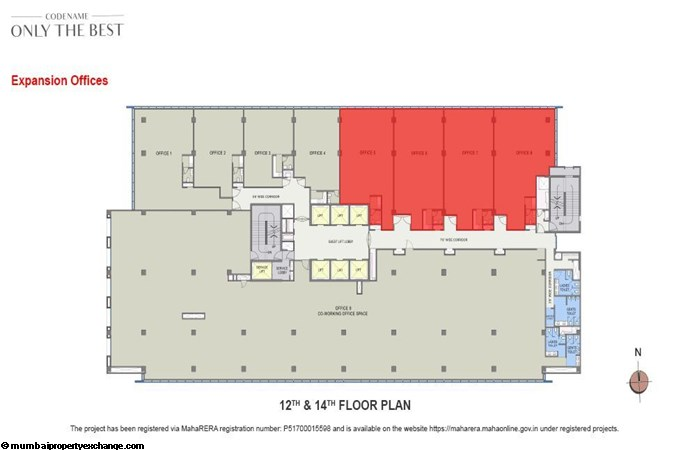 Lodha Codename Only The Best Codename Only The Best 12TH__14TH_FLOOR_PLAN_expansion