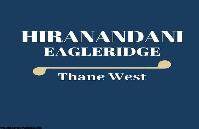 Hiranandani Eagleridge
