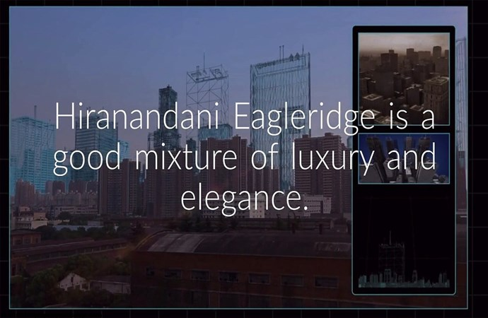 Hiranandani Eagleridge Hiranandani Eagleridge Image2