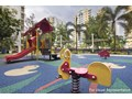 Dynamix Divum Kids Play Area