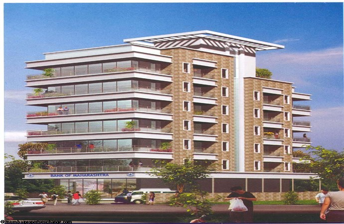 Mayfair Bliss Main Image