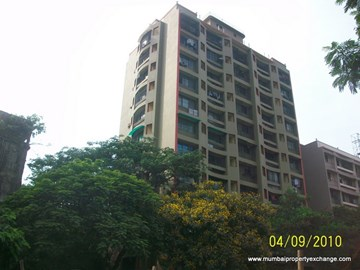 Sagardeep, Mulund East