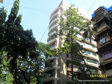 Supreme Serenity, Khar West