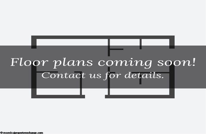 Codename Now Or Never Floor Plans Coming Soon