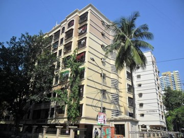 Adarsh Slok, Goregaon West