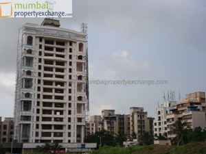 Poonam Tower image