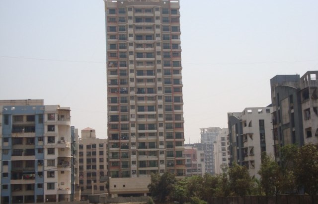 Kasturi Heights 25 Feb 2009
