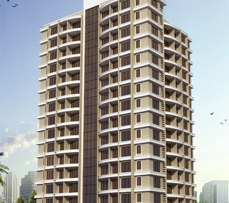 Arkade Bhoomi Heights