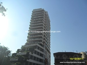 Lodha Solitaire image