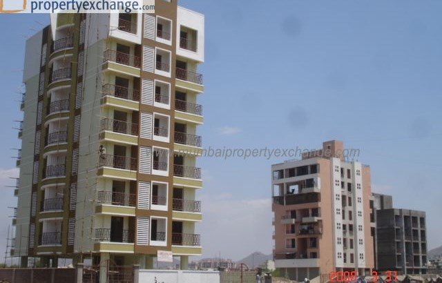 Shree Rajal Deep 31 March 2008