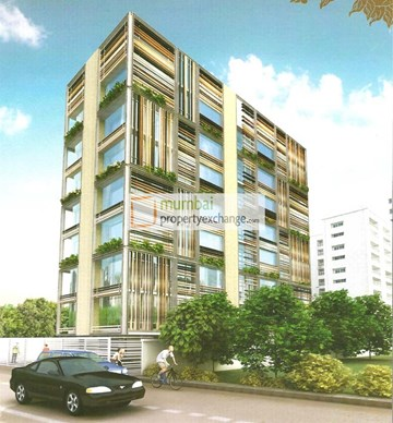Sterling, Mulund East