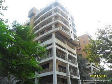 Hill Crest, Bandra West
