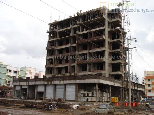 19 August 2007